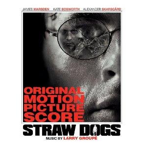 Straw Dogs Song - Straw Dogs Music - Straw Dogs Soundtrack