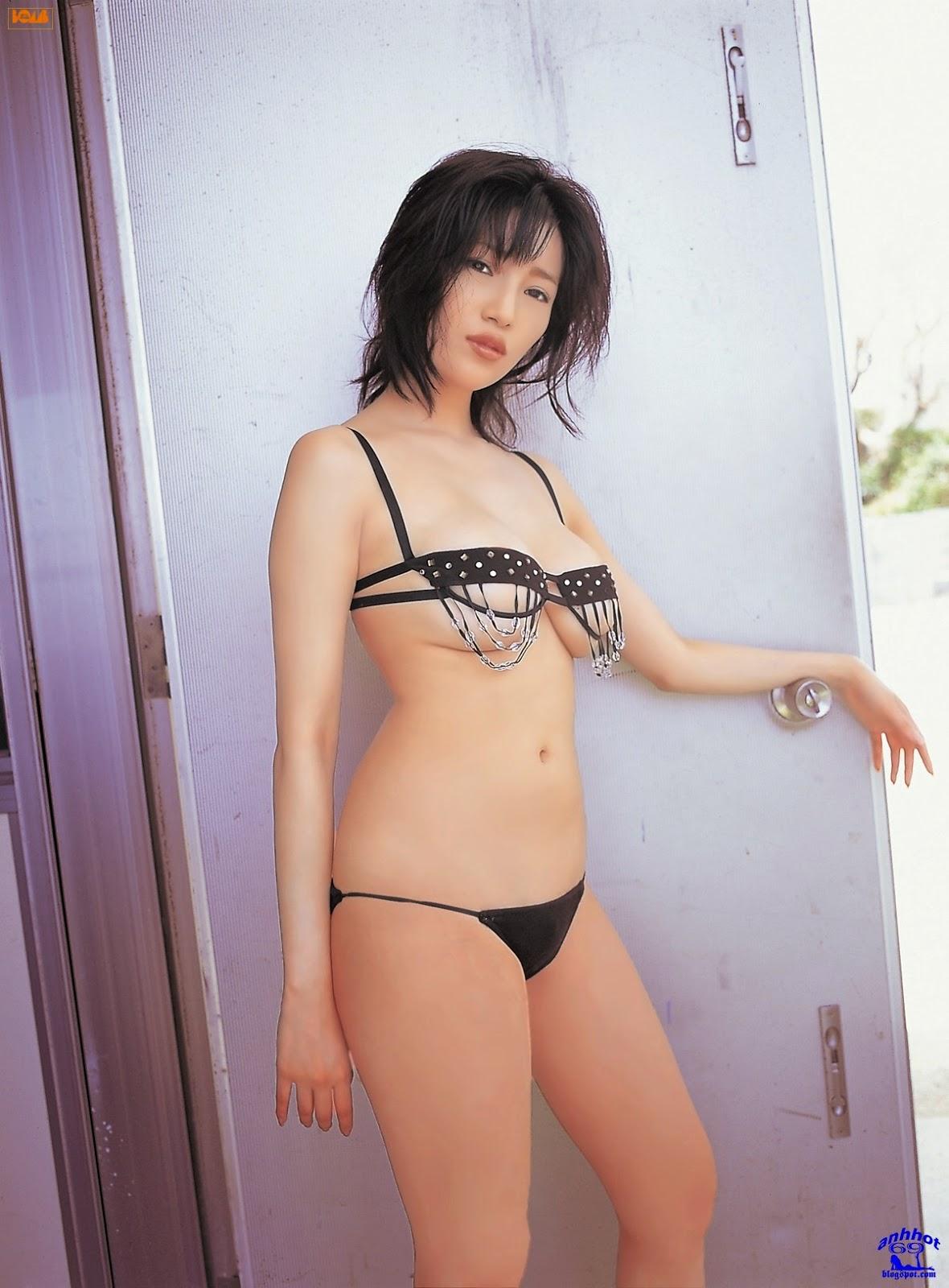 yuuri-morishita-02113497