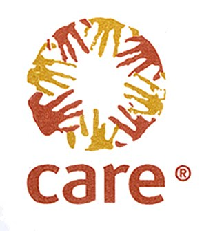 CARE To Hit Capital Market; Files DRHP For An IPO