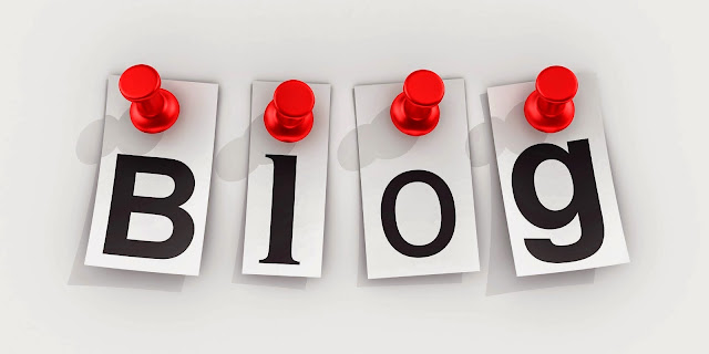 5 Manfaat Ngeblog Bagi Kita dan Orang Lain yang Sebenarnya