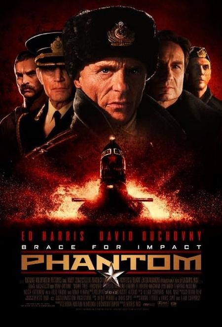 phantom+poster.jpg