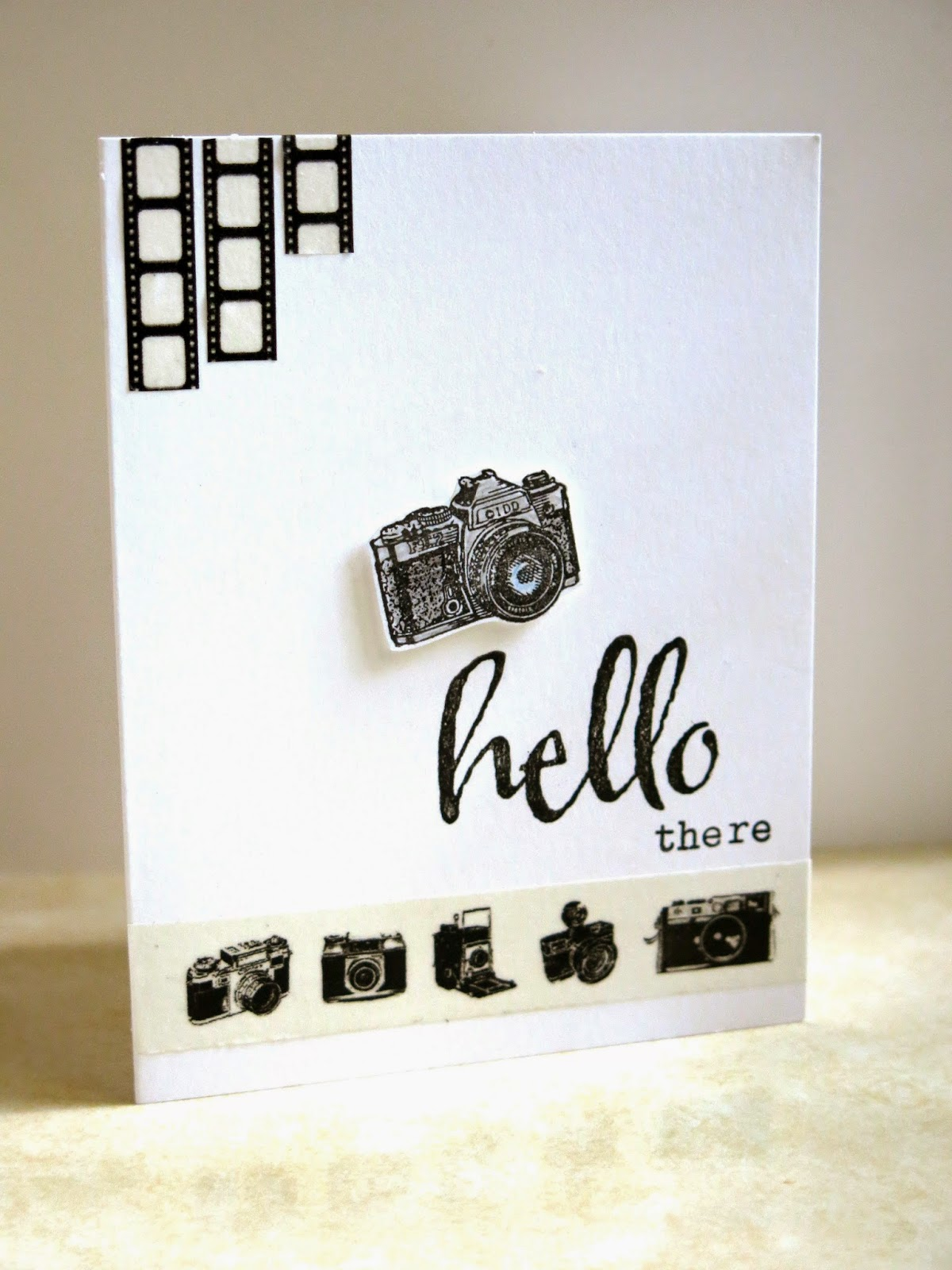 http://keepintouchcards.blogspot.com