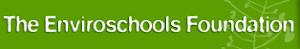 Enviroschools