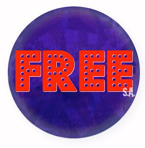 FREE, S.A.