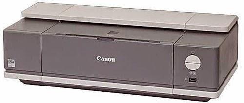 Canon PIXMA iX4000