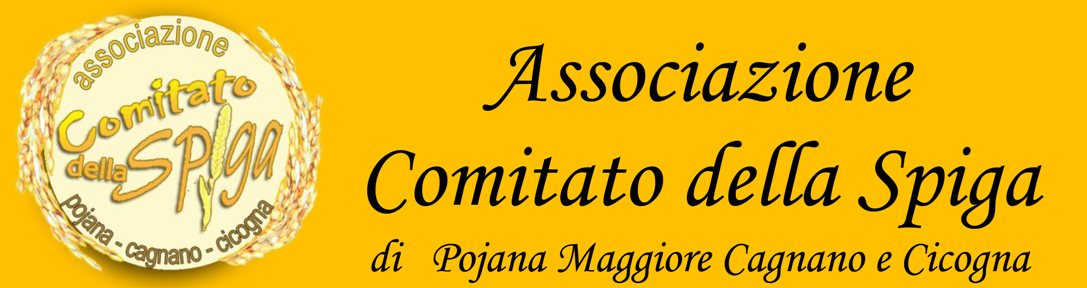 Associazione Comitato della Spiga