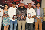Meera Movie Audio release function photos-thumbnail-7
