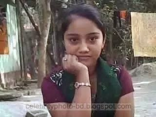 Bangladeshi%2BNormal%2BVillage%2BGirls%2BLatest%2BPhotos020