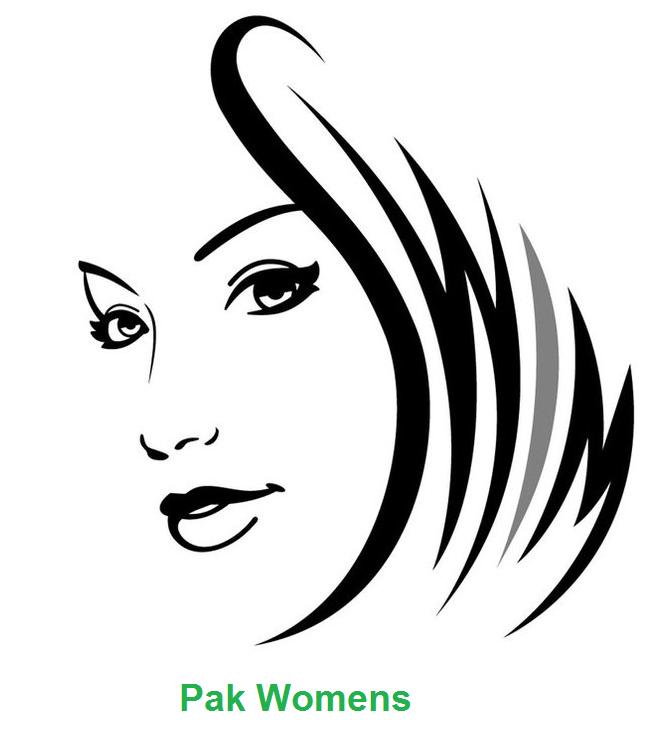 Pakistani Fashion, Recipes, Jewelry, Dresses Collection, Mehndi Designs, Tips