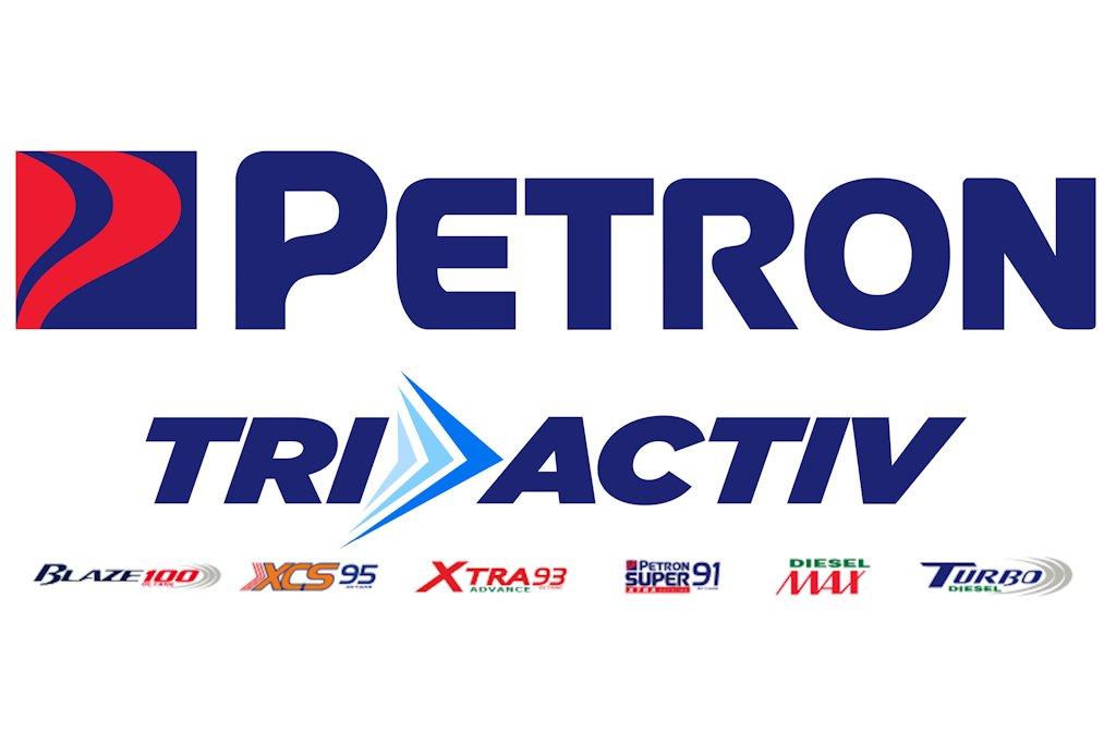 Six Cars Form Upcoming Petron Pagani Automobili Hypercar ...