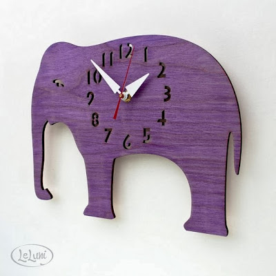 https://www.etsy.com/listing/87229623/the-great-grape-elephant-designer-wall?ref=favs_view_1