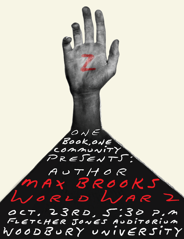 world war z zombie survival guide