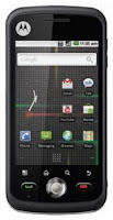 Motorola XT5 XT502