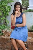 Vaishali glamorous photos-thumbnail-14