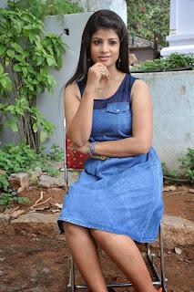 actress Vaishali glam pics 014.jpg