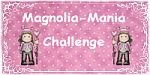 Magnolia-Mania
