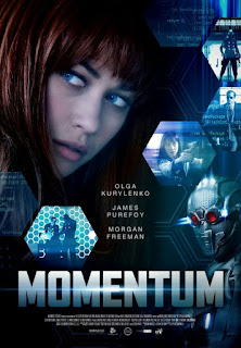 Download Momentum (2015) Subtitle Indonesia