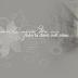 Ảnh bìa Facebook đẹp tình yêu buồn [P4] - Cover FB Timeline