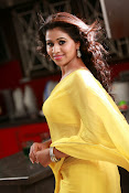 Manali Rathod photos Manjula rathod stills-thumbnail-7