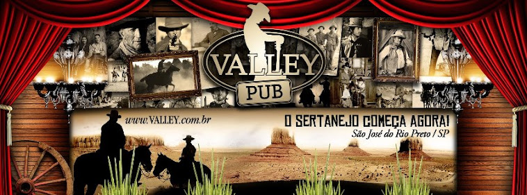 Valley Pub