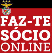 Sócio Online