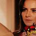 Ratings telenovelas México - viernes, 23 de marzo de 2012