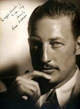 Warren William (1894 – 1948)