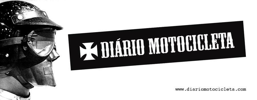 Blog de motos | Diario Motocicleta