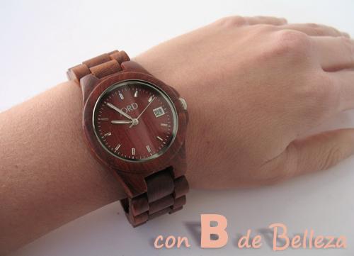 Reloj original mujer, hombre o unisex