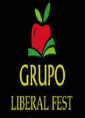 Grupo Liberal Fest