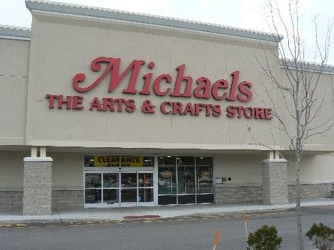 T michael pro shop coupons