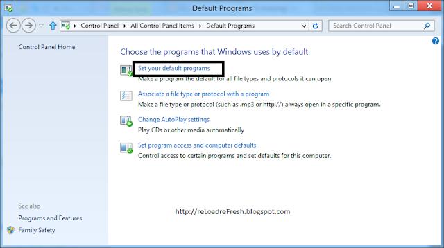 how to get internet explorer icon on desktop windows 10