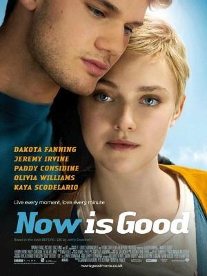 Nguyện Ước - Now Is Good