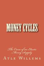 Boken min er nå til salgs på Amazon!