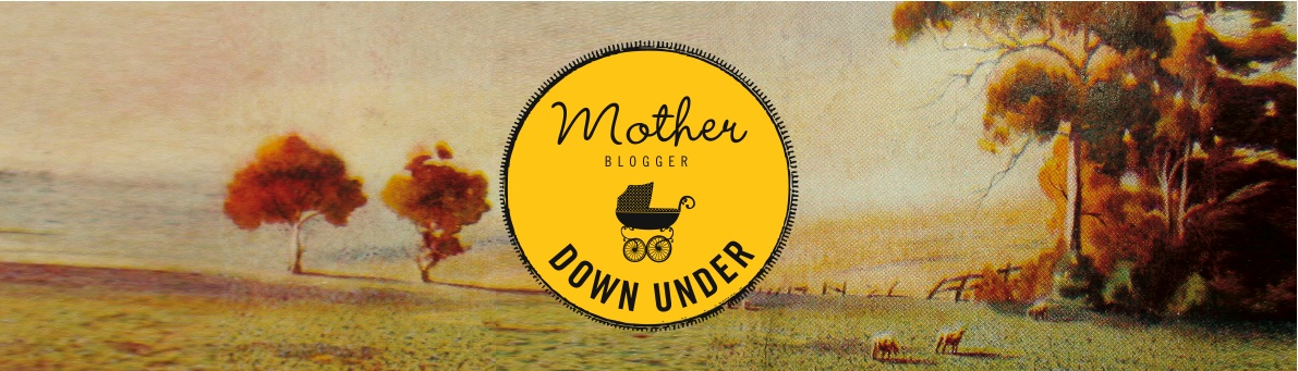 Mother Down Under