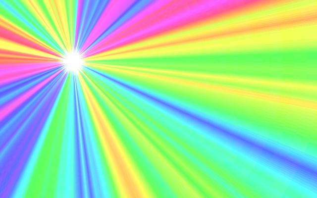 Destellos de colores png - Imagui