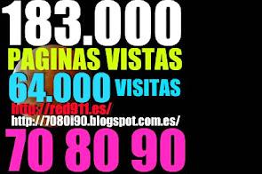 64.000 VISITAS