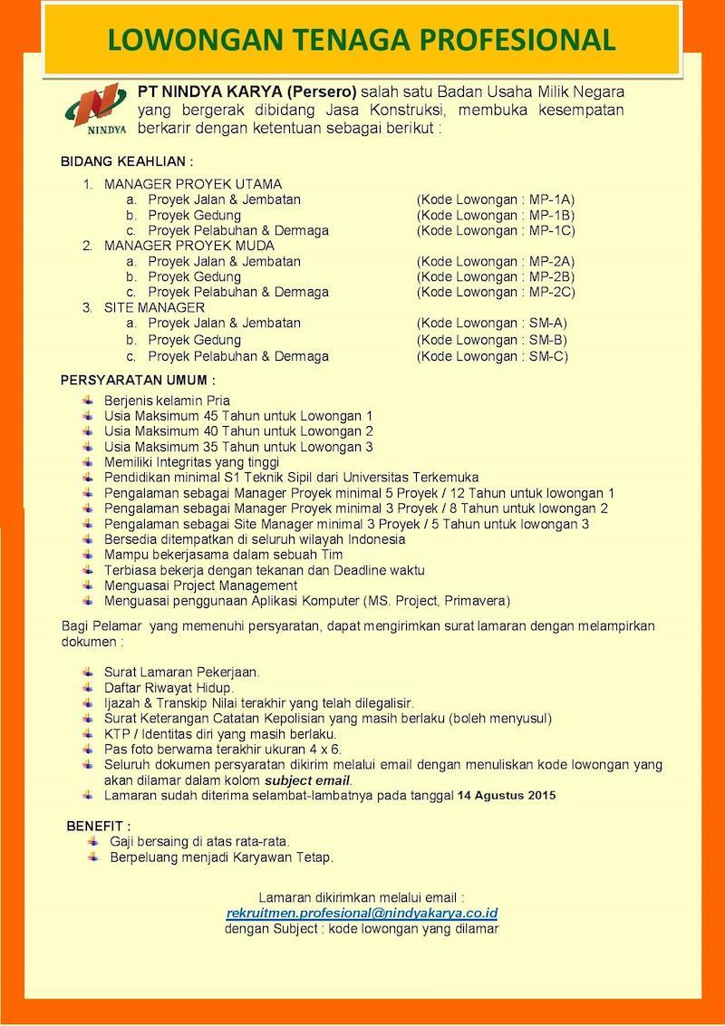 Pengumuman_Terbaru-profesional_080715.jpg