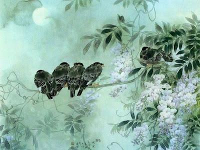 cuadros-de-flores-pintados-con-acuarela