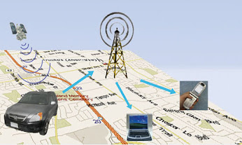 Track your friends mobile, Car, Laptop location **FREE**