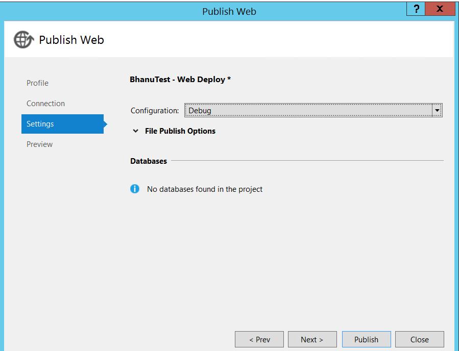 Microsoft sharepoint платформа для построения решений по обеспечению совместной работы