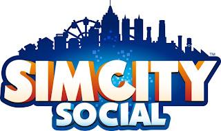 SimCity Social Cesaret Hilesi