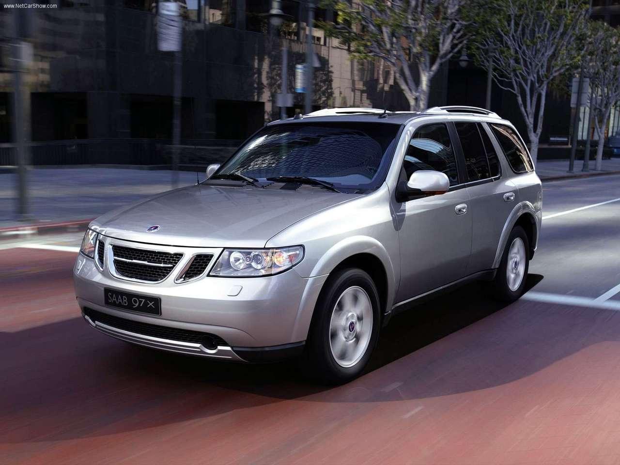 saab 9 7 x car guy s paradise rh allaboutdieselz blogspot com Saab 92 Saab 90