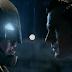Trailer de Batman vs Superman poderá ser lançado amanhã na Comic-Con!