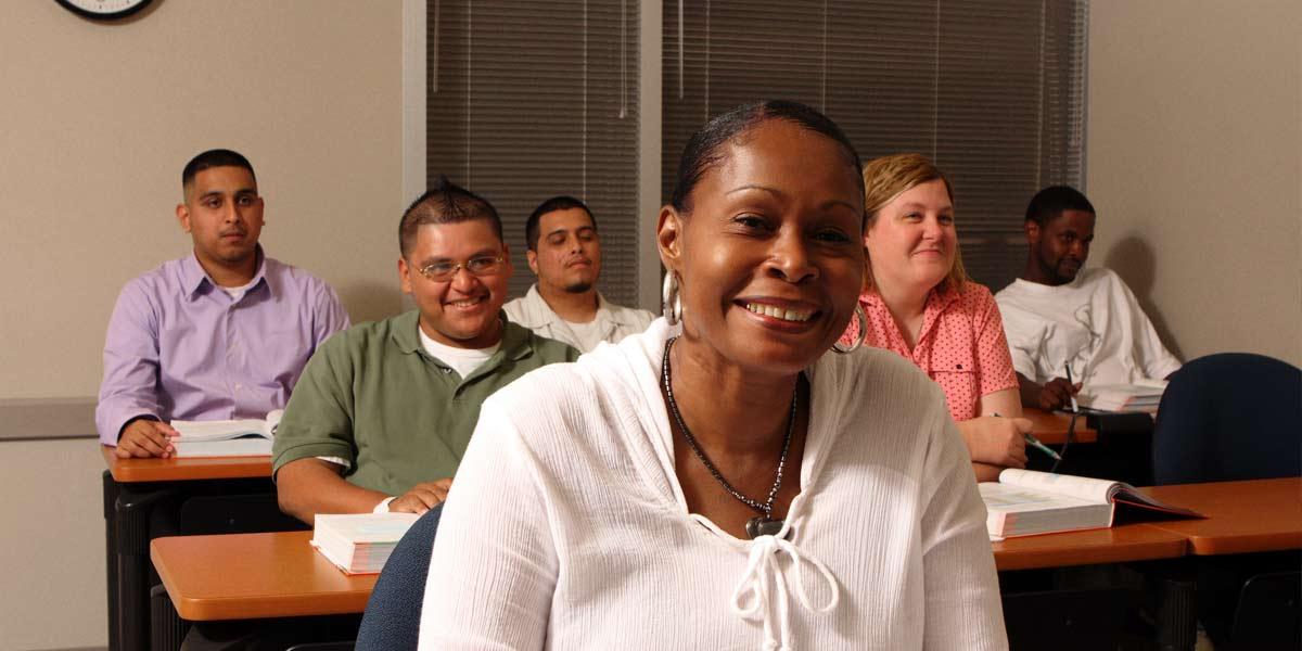 Associate Degree - Business Administration Associates Degree Jobs