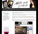 Accede a mi página web