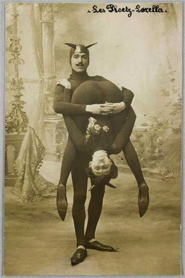 bukti-peninggalan-sejarah-paling-mengerikan-di-dunia-pertunjukan-orang-aneh