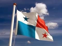 cuando se celebra el dia de la independencia en Panamá