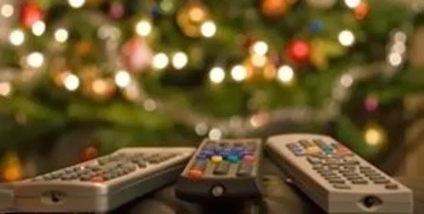 ¿Cómo serán los especiales televisivos esta Navidad? 0001419182