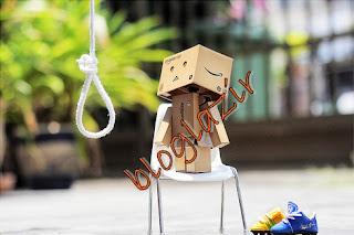 putus-asa-gagal-cinta-bloglazir.blogspot.com